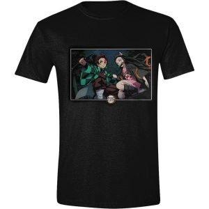 Tanjiro T-shirt