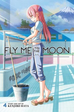 Fly Me To The Moon - Volume 4